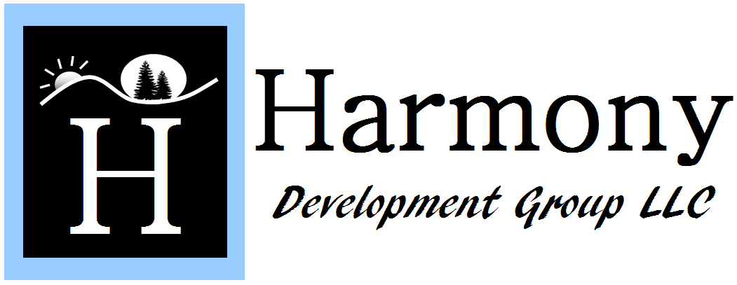 Harmony Development