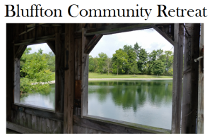 Bluffton-Community-Retreat